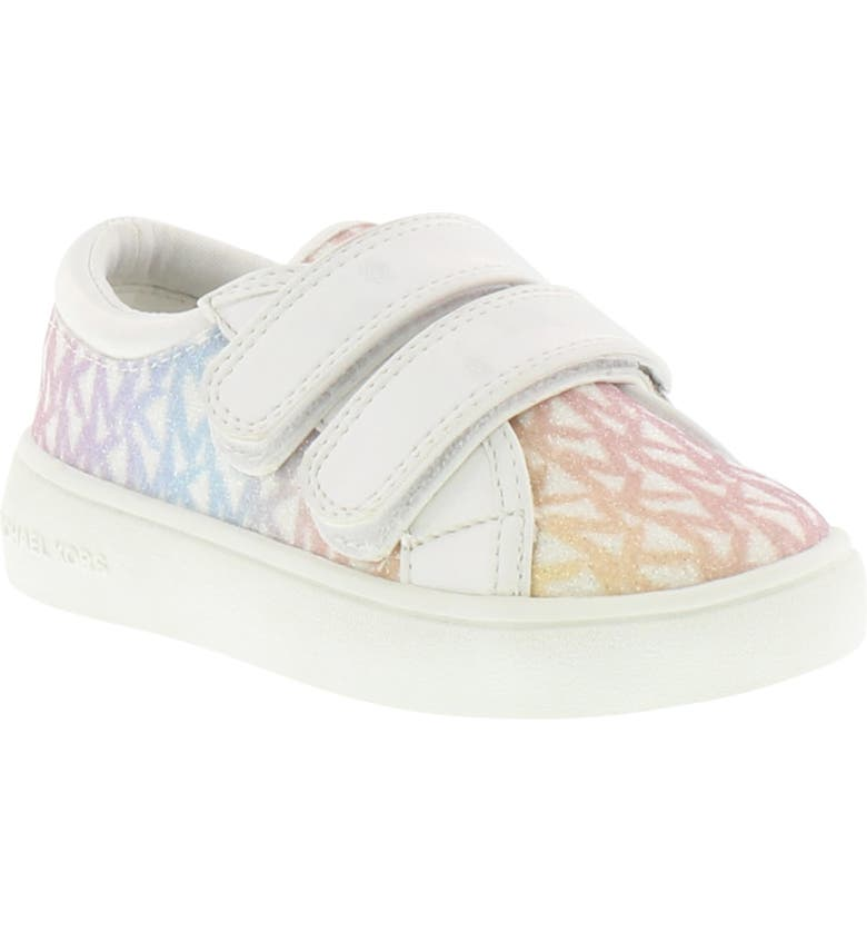 MICHAEL MICHAEL KORS Jem Sneaker, Main, color, 104