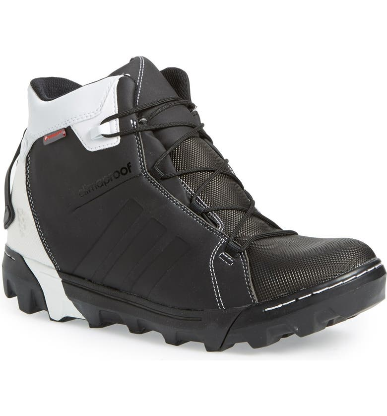 Adidas Slopecruiser Climaproof Primaloft Boot in 2019