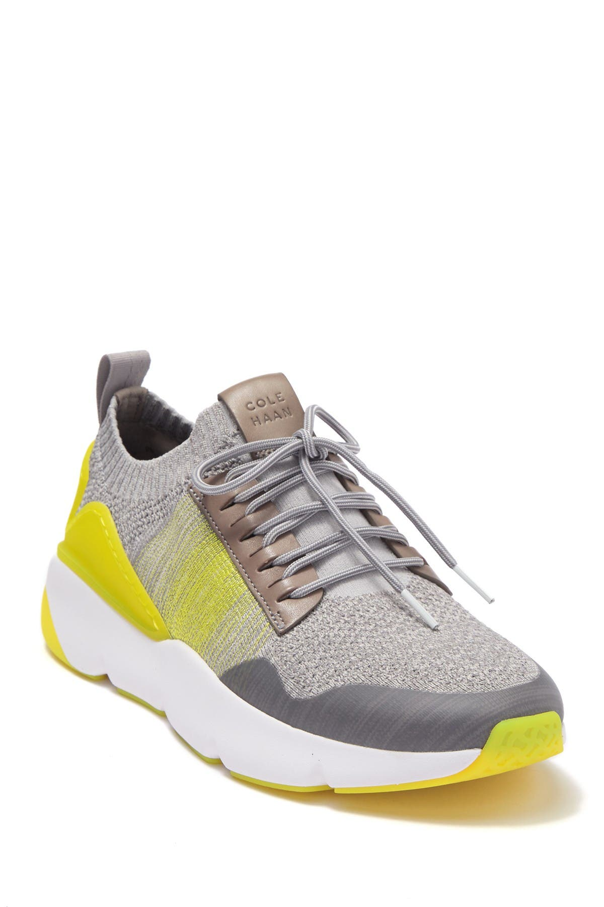 Cole Haan | Zerogrand All Day Trainer