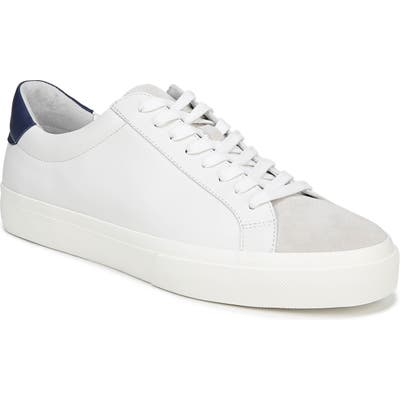 Vince Fulton Sneaker- White (Nordstrom Exclusive)