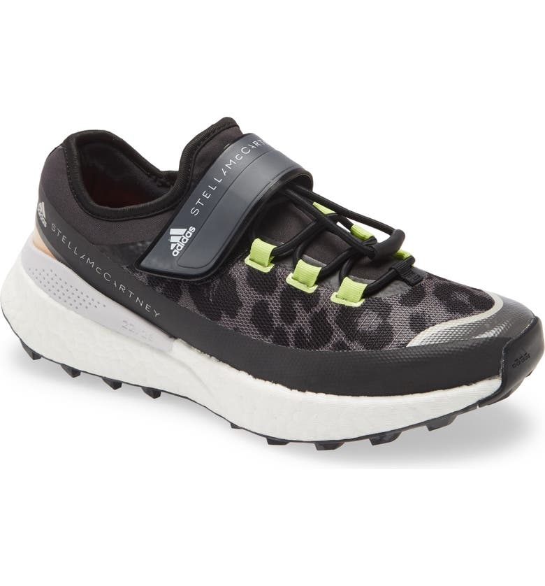 stella adidas shoes