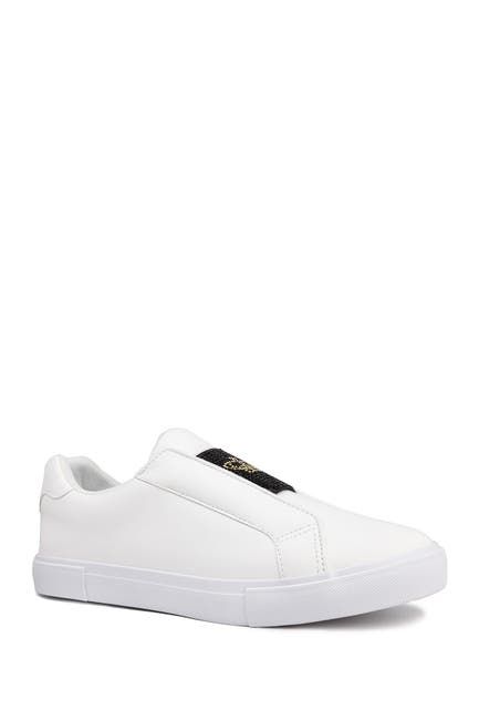 Image of Juicy Couture Celsius Fashion Sneaker