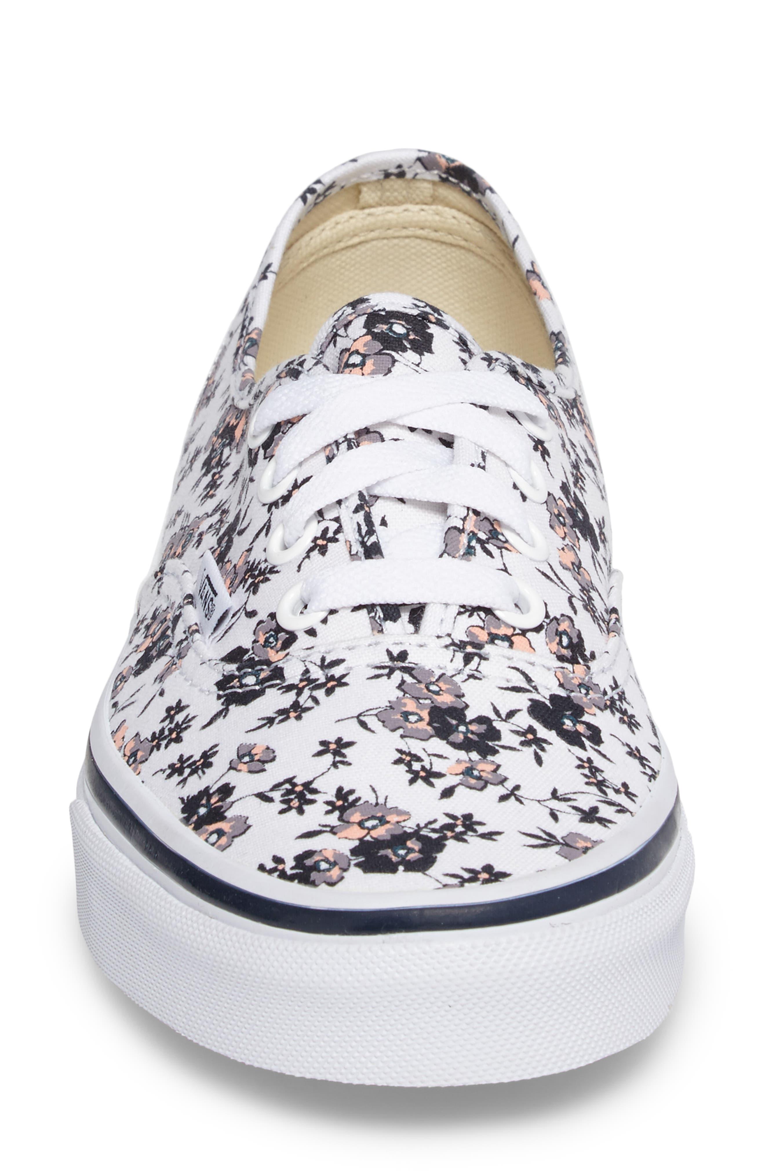 ,                             'Authentic' Sneaker,                             Alternate thumbnail 562, color,                             100