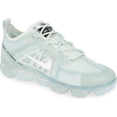 Nike Air Vapormax 2019 Running Shoe