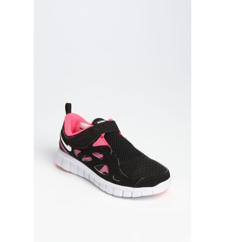 outlet store 76d7b 9a6ab 'Free Run 2.0' Running Shoe
