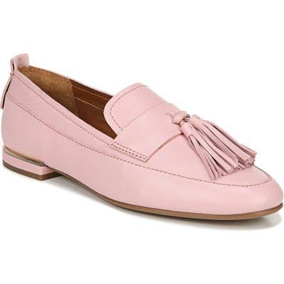 Franco Sarto Bisma Loafer, Pink