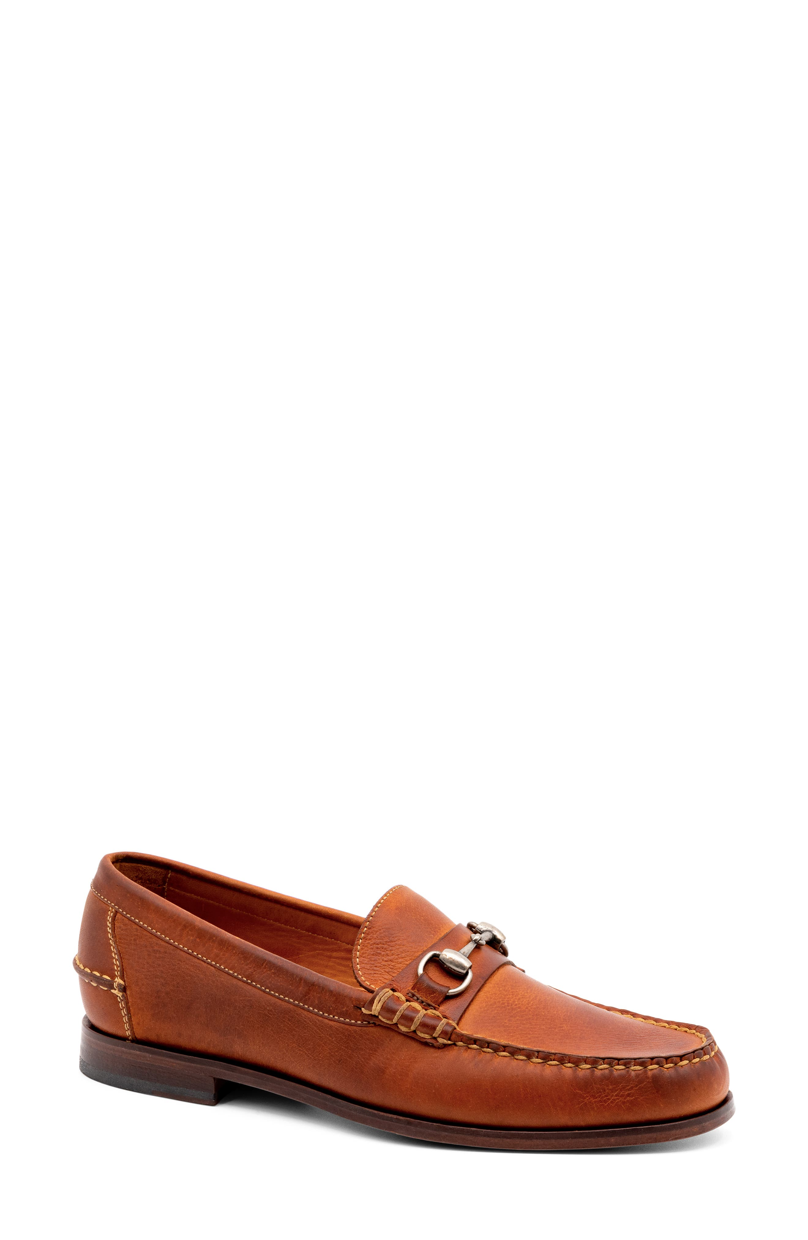 All American Bit Loafer