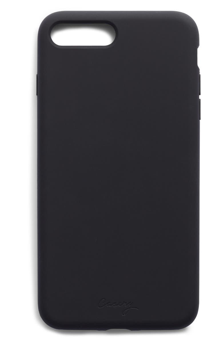 info for b21fb 80c3d iPhone 6/6s/7/8/X/Xs/Xs-Max & 6/6s/7/8 Plus Case