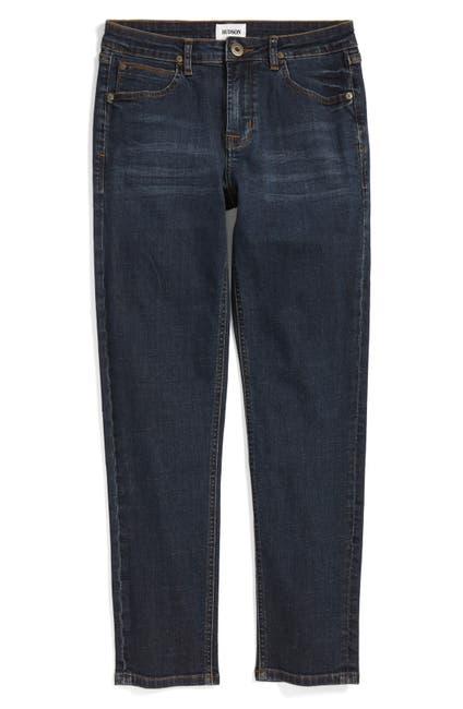 Image of HUDSON Jeans Jagger Slim Jean