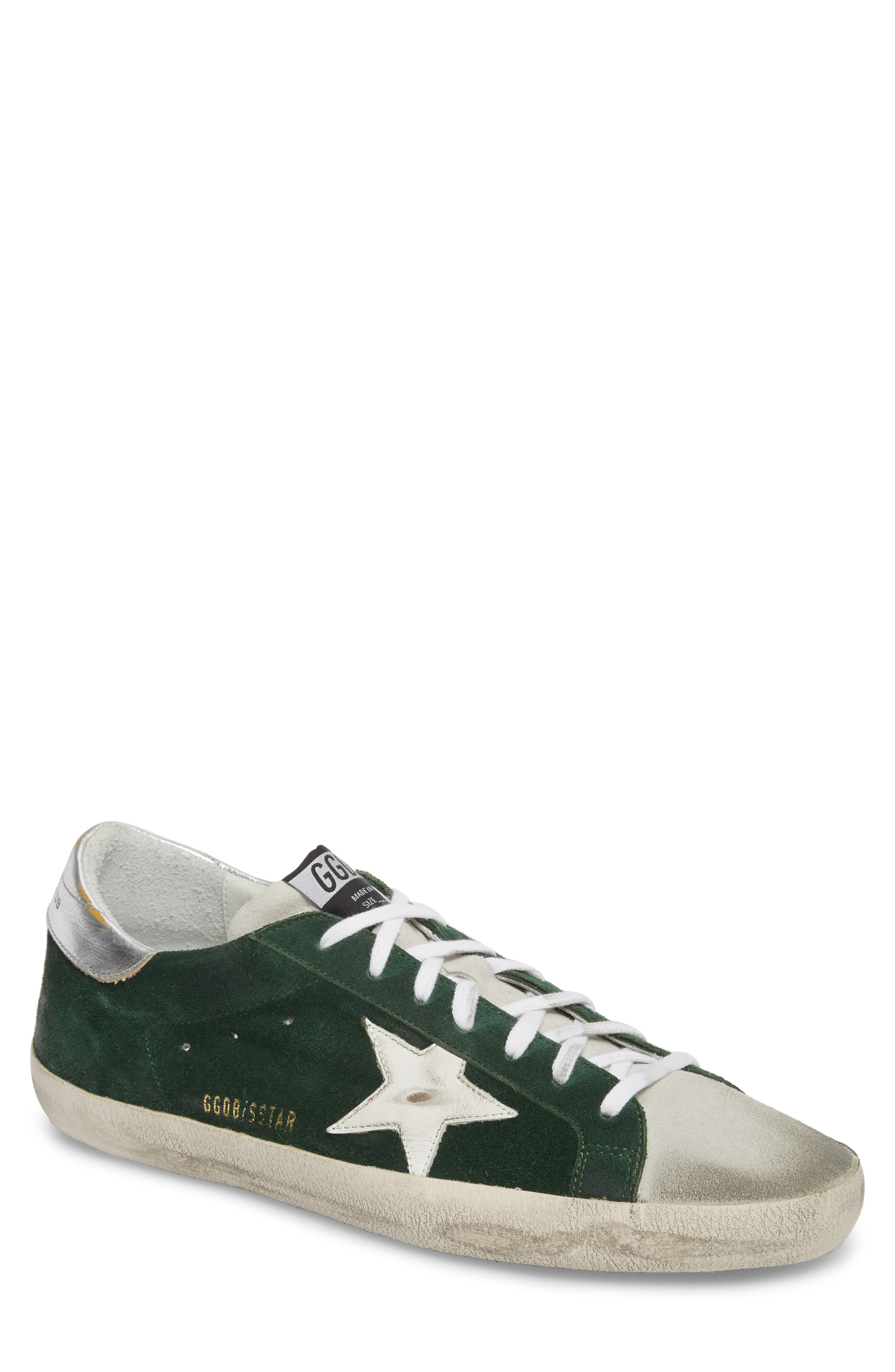 ,                             'Superstar' Sneaker,                             Main thumbnail 85, color,                             300