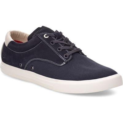 Ugg Palm Desert Sneaker, Blue