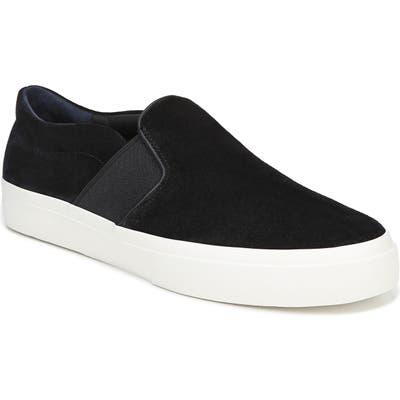 Vince Fenton Slip-On Sneaker, Blue
