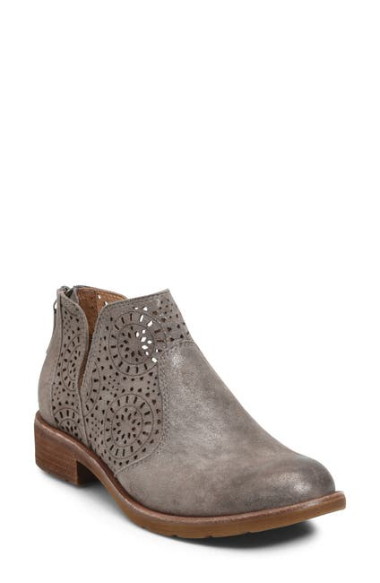 Image of Sofft Barrosa Bootie