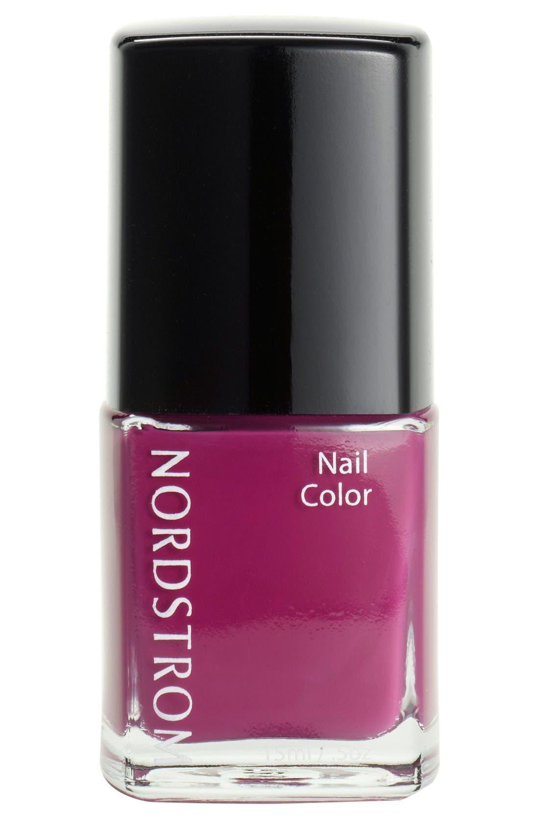 ,                             Nail Color,                             Main thumbnail 61, color,                             656