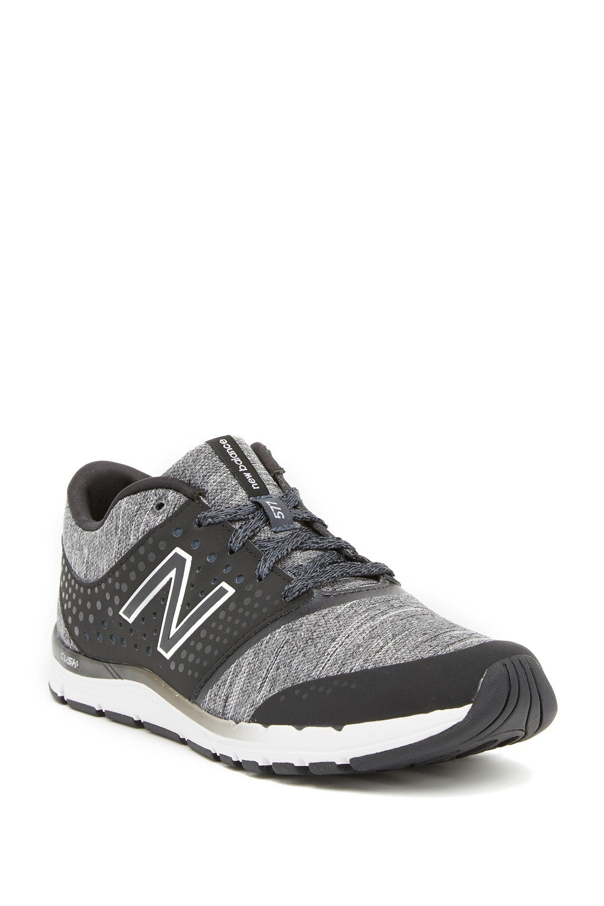 Image of New Balance 577 Training Sneaker - Wide Width Available