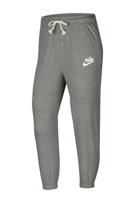 Image of Nike Gym Vintage Sport Sweatpants