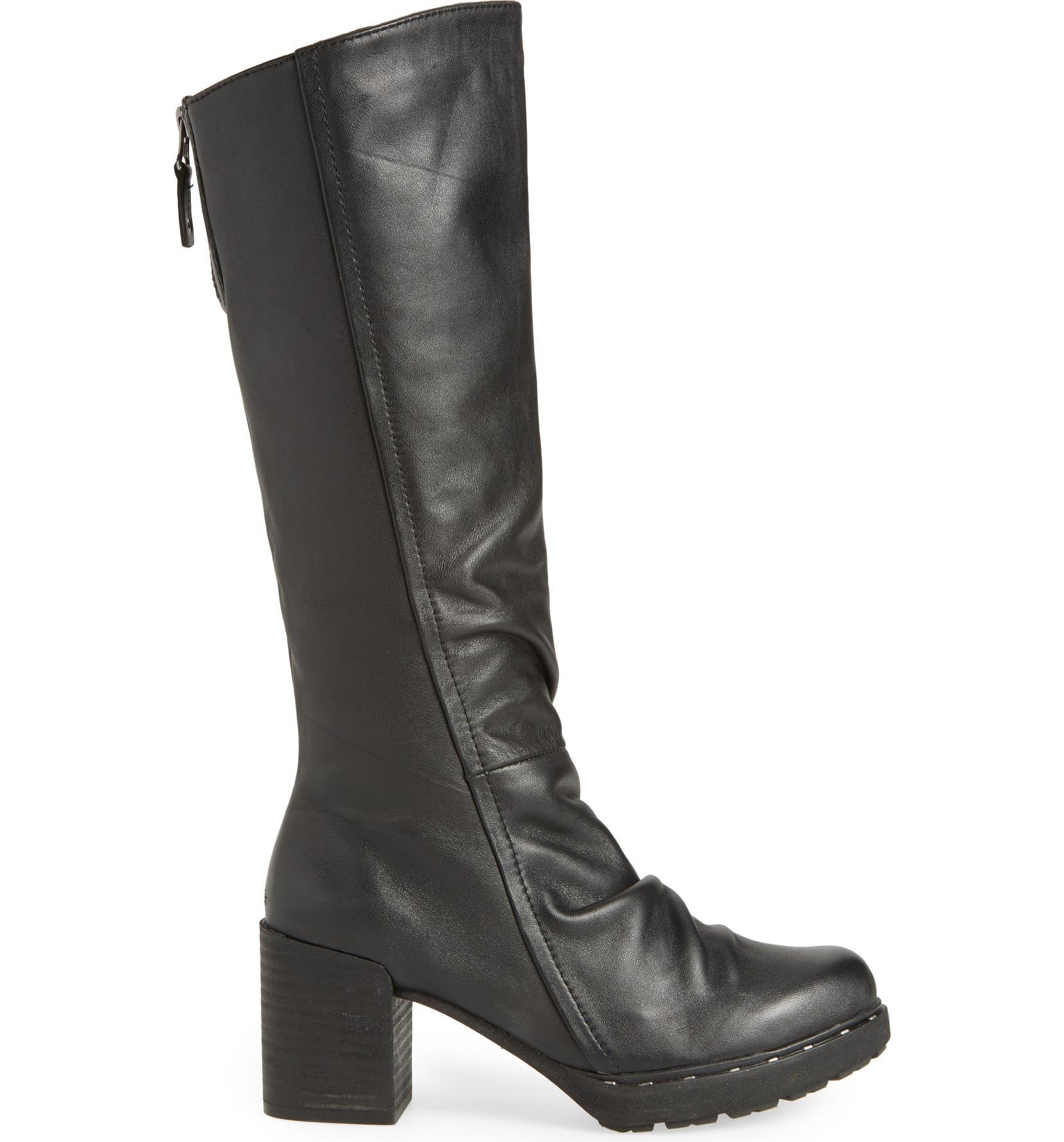 33bc0de331ba OTBT Gambol Boot (Women) | Nordstrom