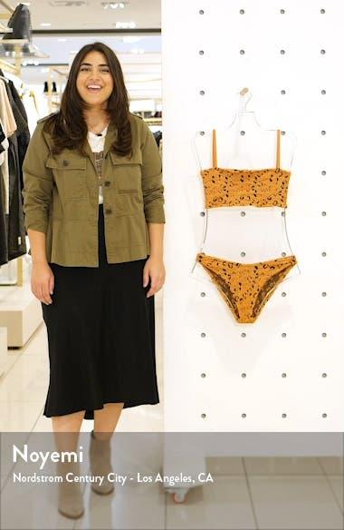 Gigi Two-Piece Bikini Swimsuit, sales video thumbnail