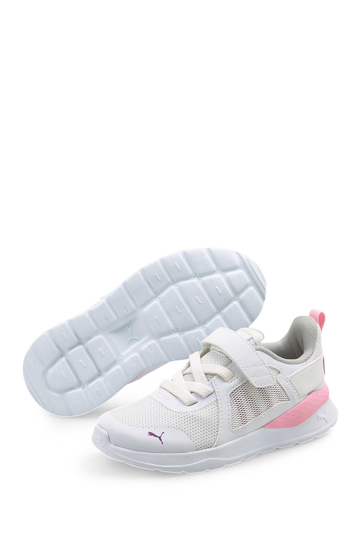 Image of PUMA Anzarun Sneaker