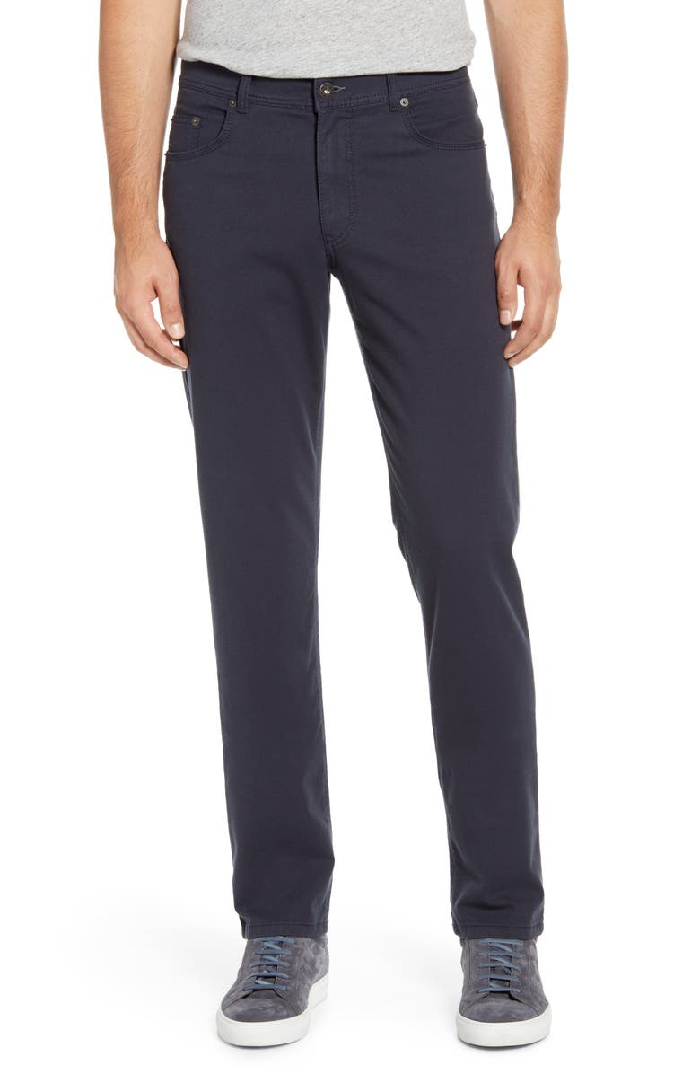 the cheapest official supplier reliable quality Woolook Diamond Slim Fit Pants
