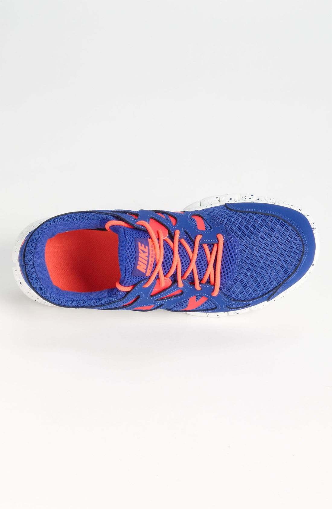 ,                             'Free Run+ 2 EXT' Running Shoe,                             Alternate thumbnail 23, color,                             446