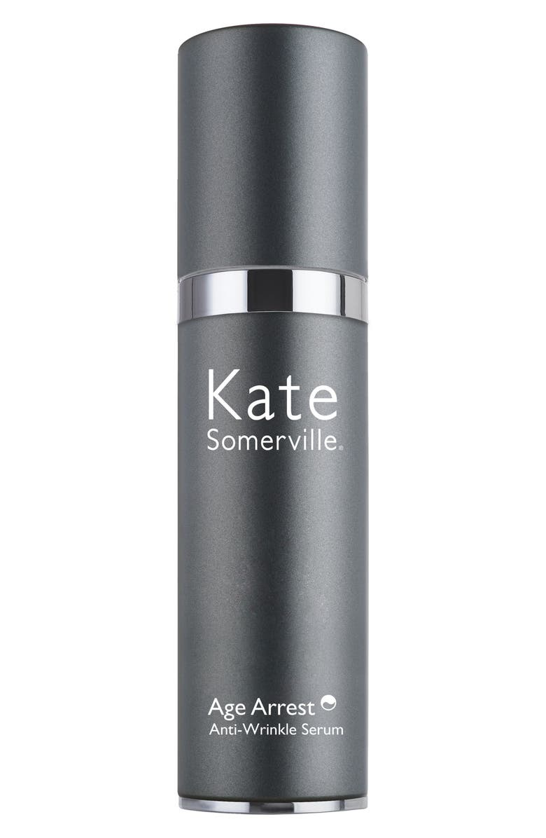KATE SOMERVILLE<SUP>®</SUP> Age Arrest Anti-Wrinkle Serum, Main, color, 000