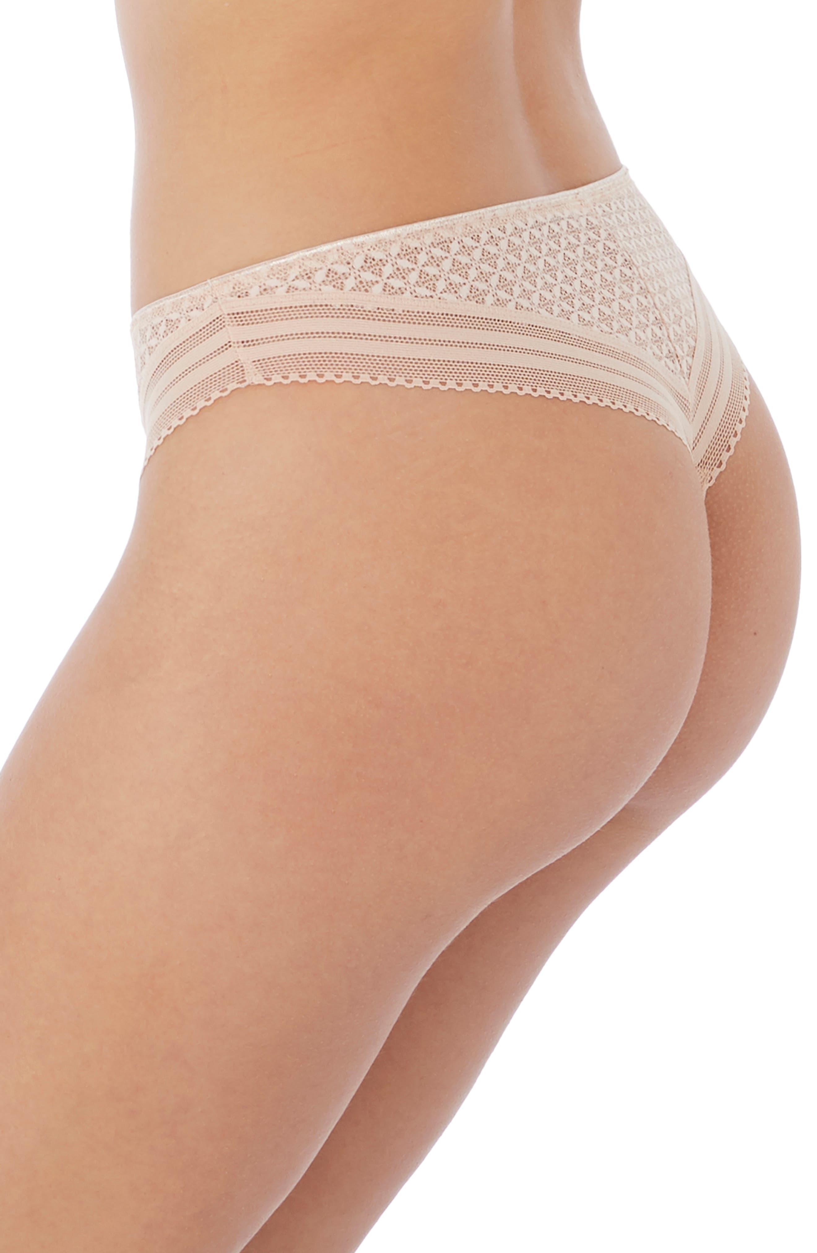 Viva Brazilian Panties