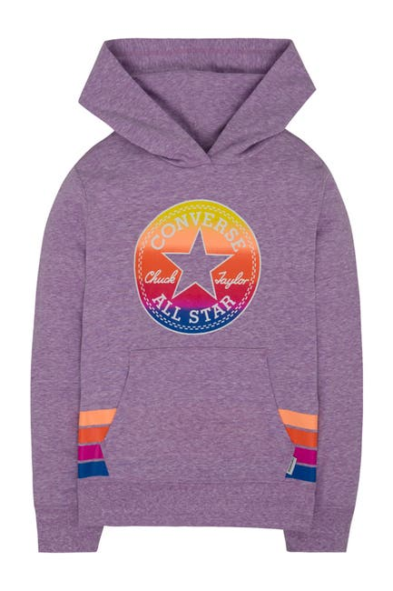 Image of Converse Sunset Hoodie