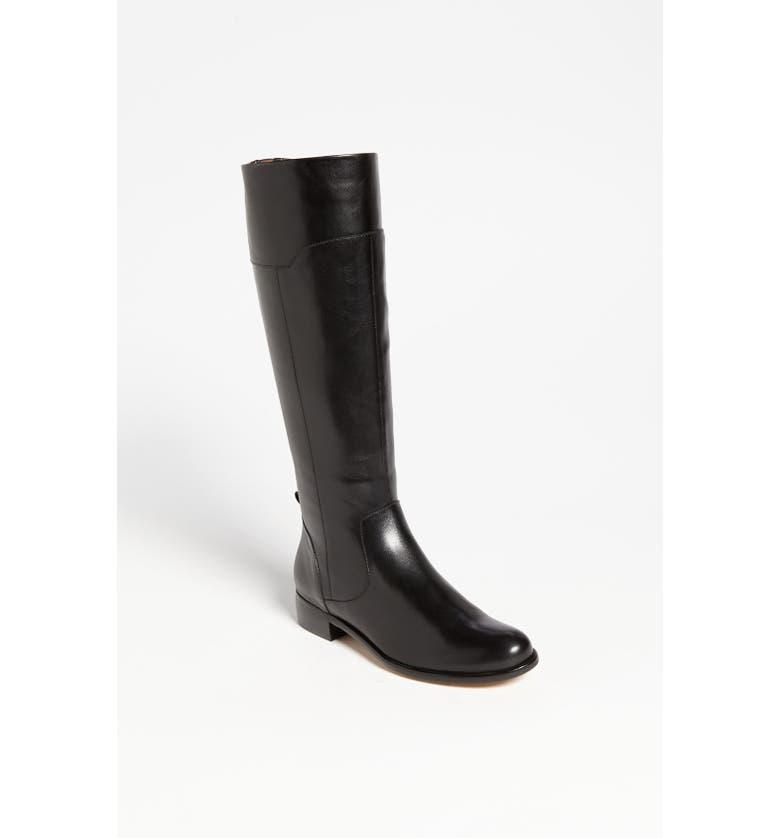 CORSO COMO 'Stirrup' Boot, Main, color, 001