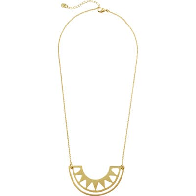 Karen London Love Of Apollo Necklace