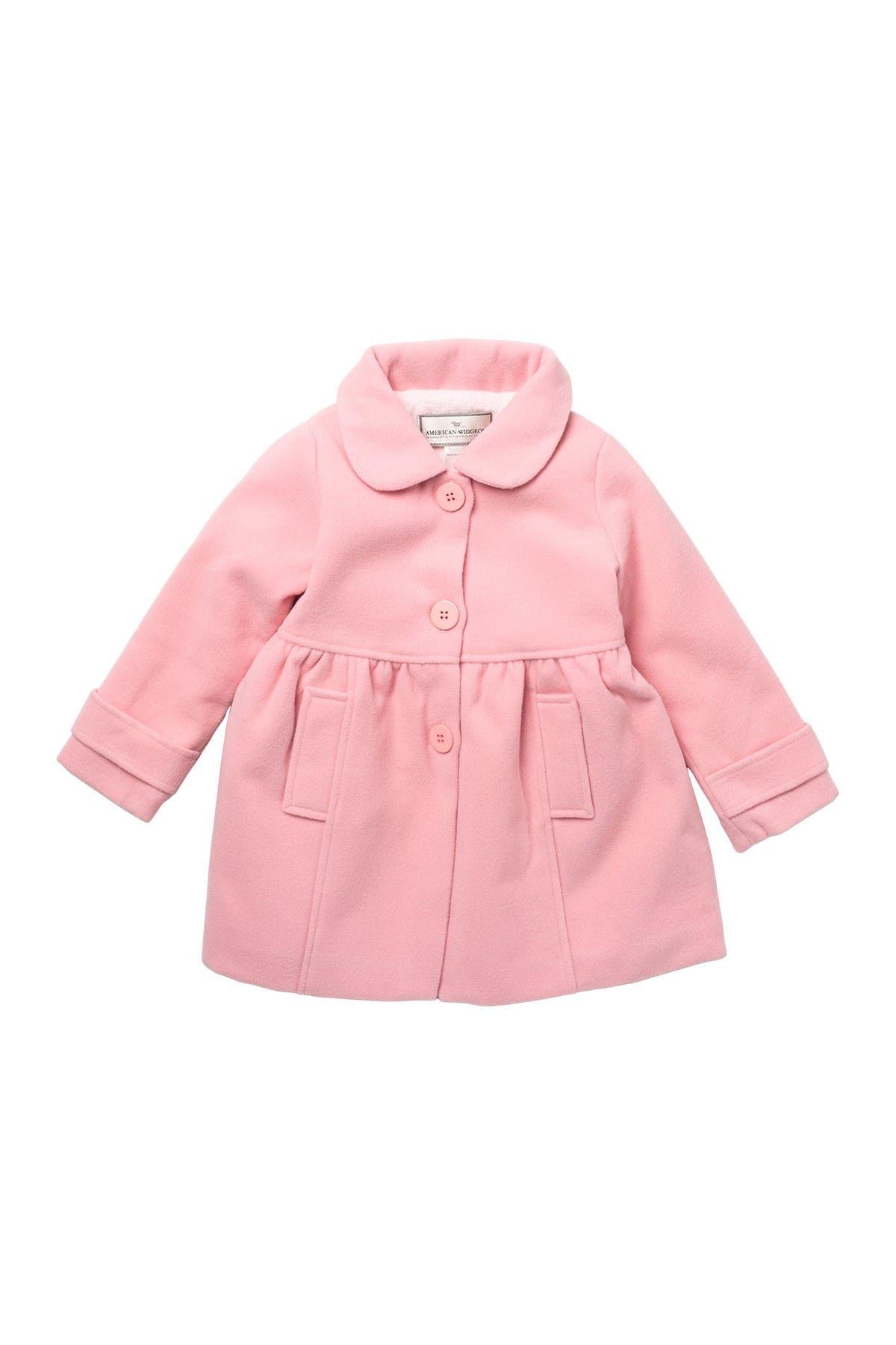 Image of WIDGEON School Coat