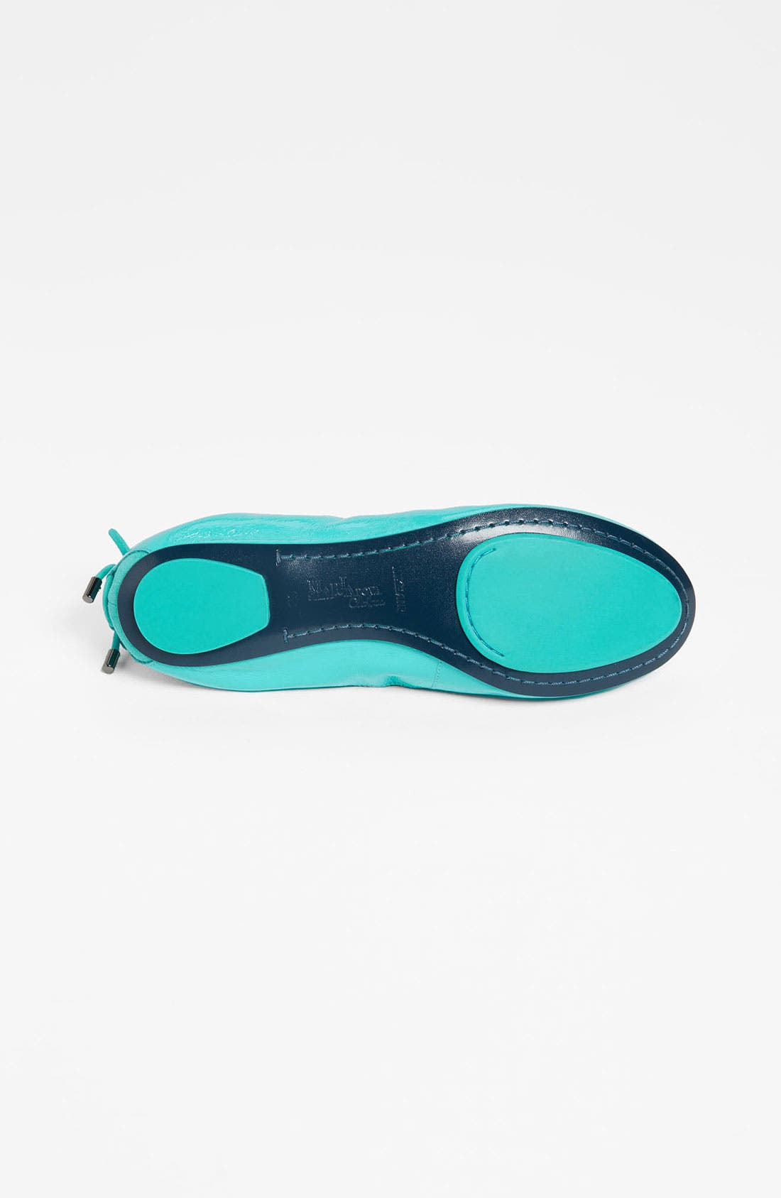 ,                             Maria Sharapova by Cole Haan 'Air Bacara' Flat,                             Alternate thumbnail 72, color,                             402