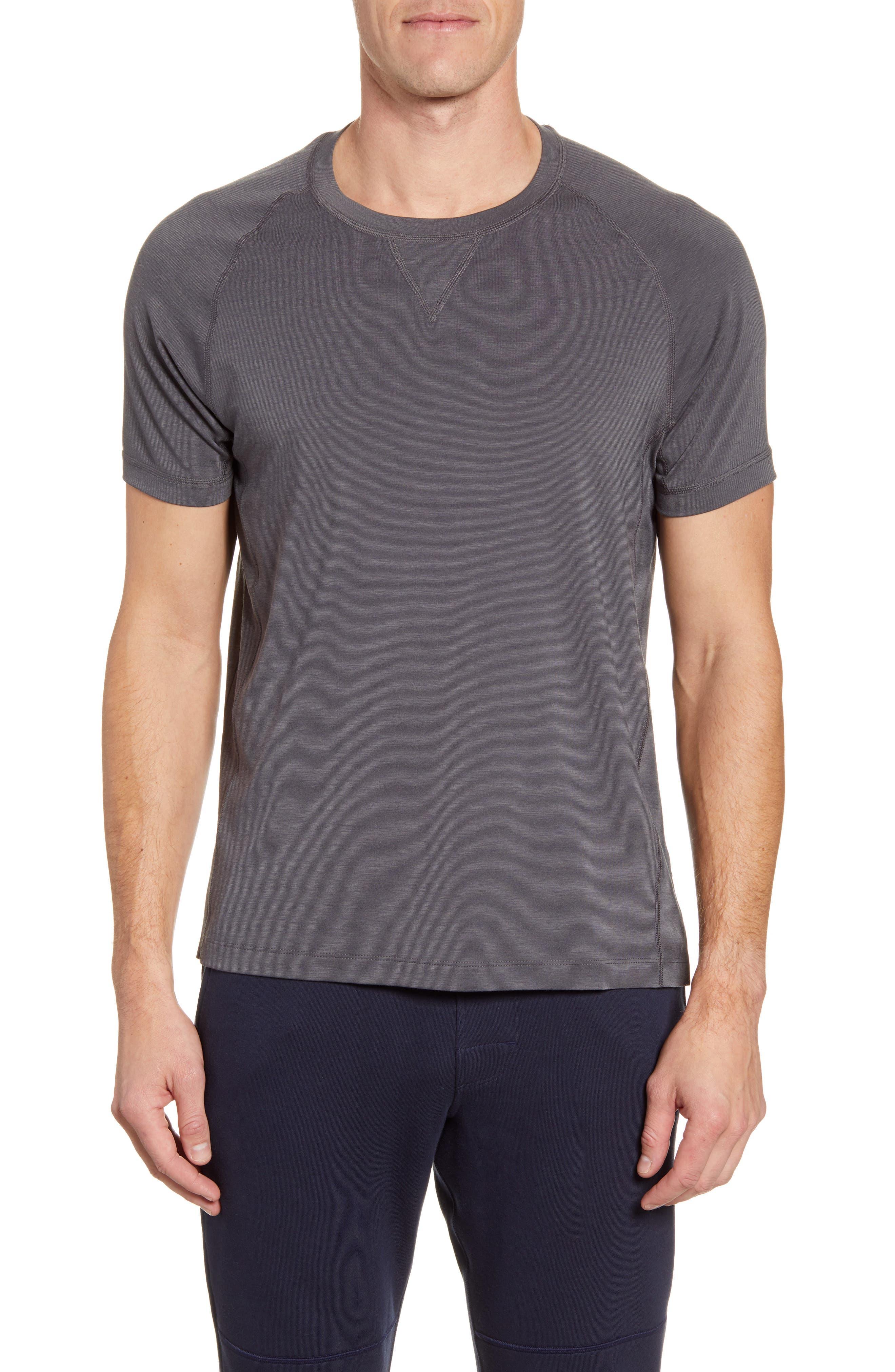 Level T-Shirt