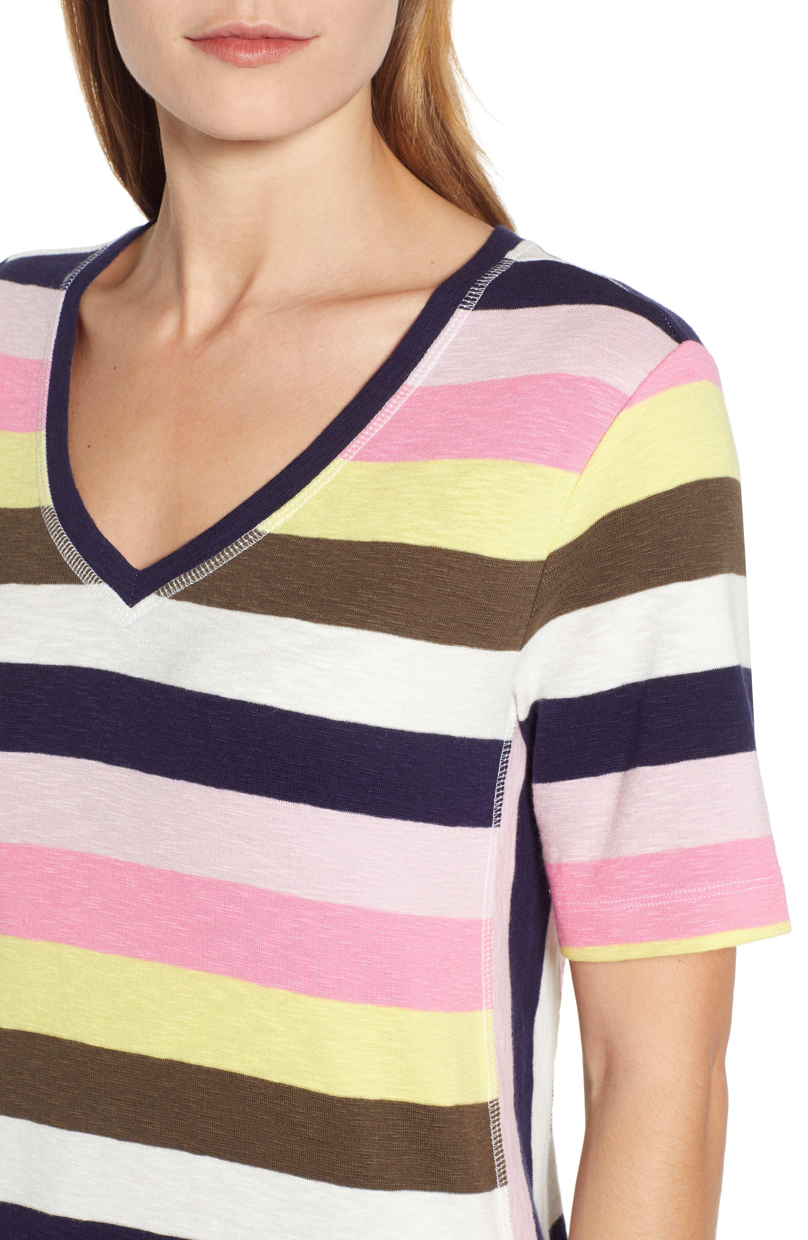 ,                             Slub Knit Dress,                             Alternate thumbnail 33, color,                             680