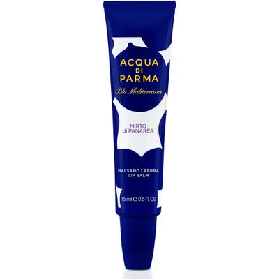Acqua Di Parma Mirto Di Panarea Lip Balm - No Color