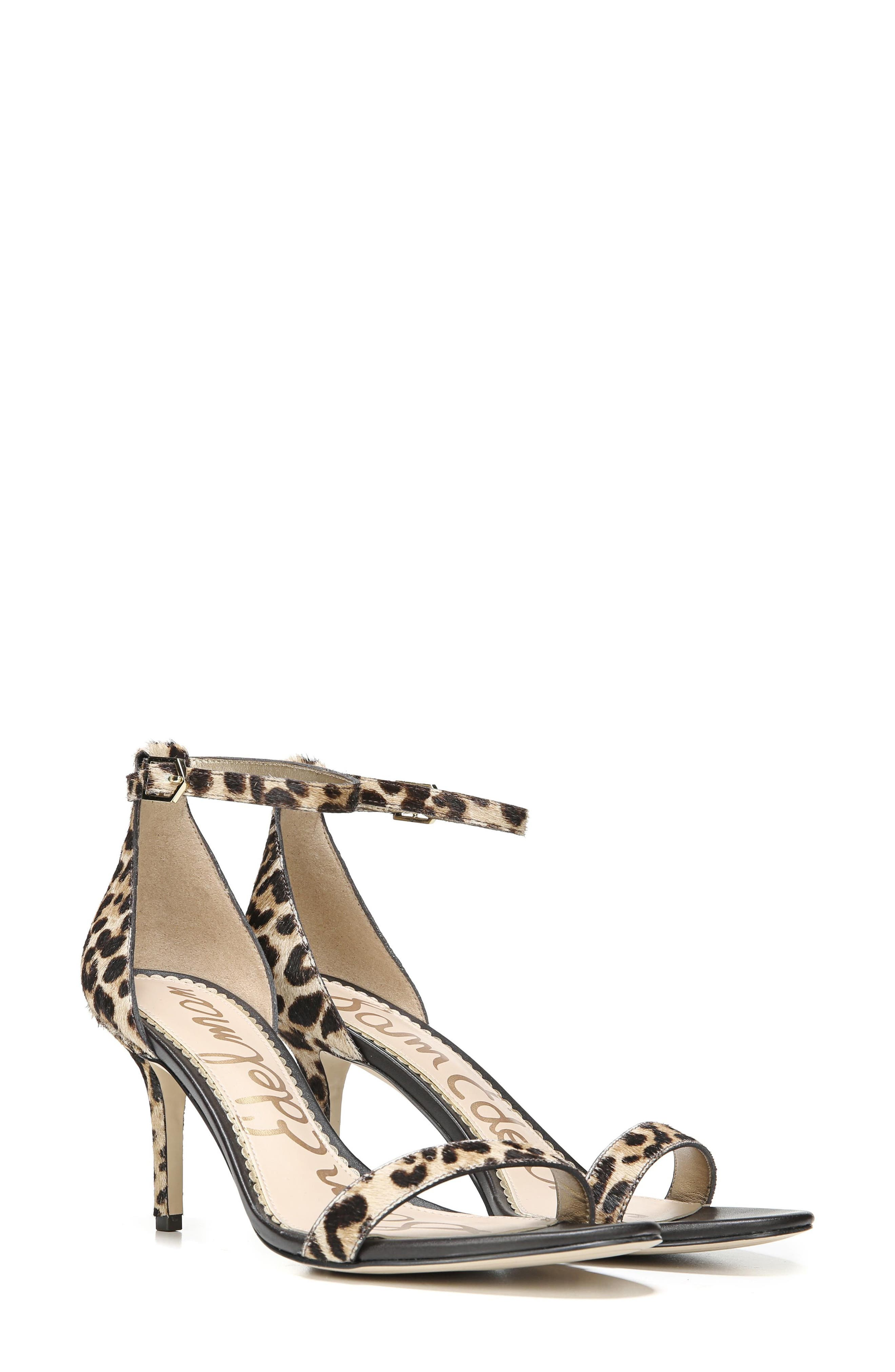 ,                             'Patti' Ankle Strap Sandal,                             Alternate thumbnail 69, color,                             200