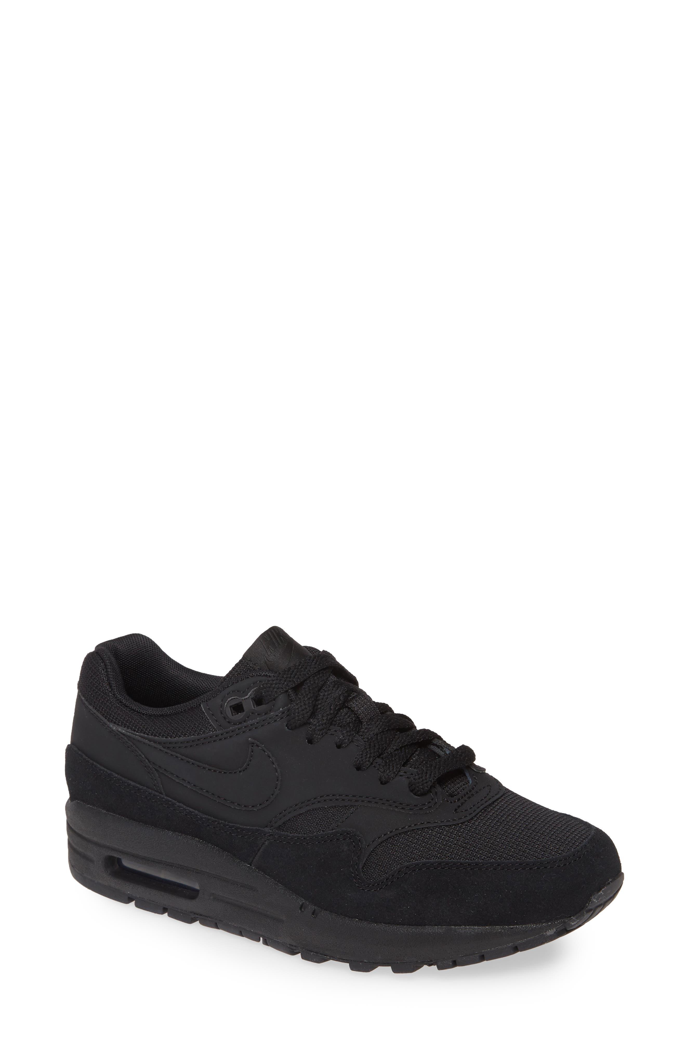 Nike Sneakers Air Max 1 ND Sneaker