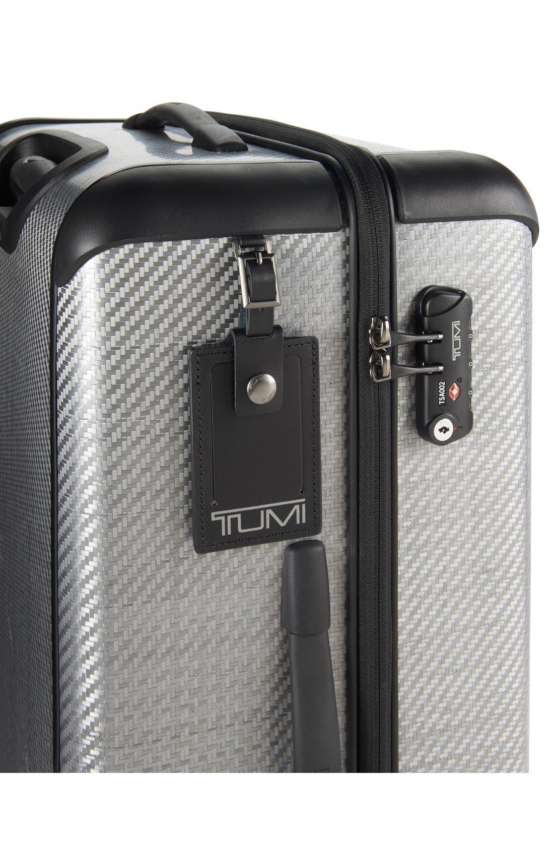 ,                             'Tegra-Lite<sup>™</sup>' Medium Trip Packing Case,                             Alternate thumbnail 8, color,                             040