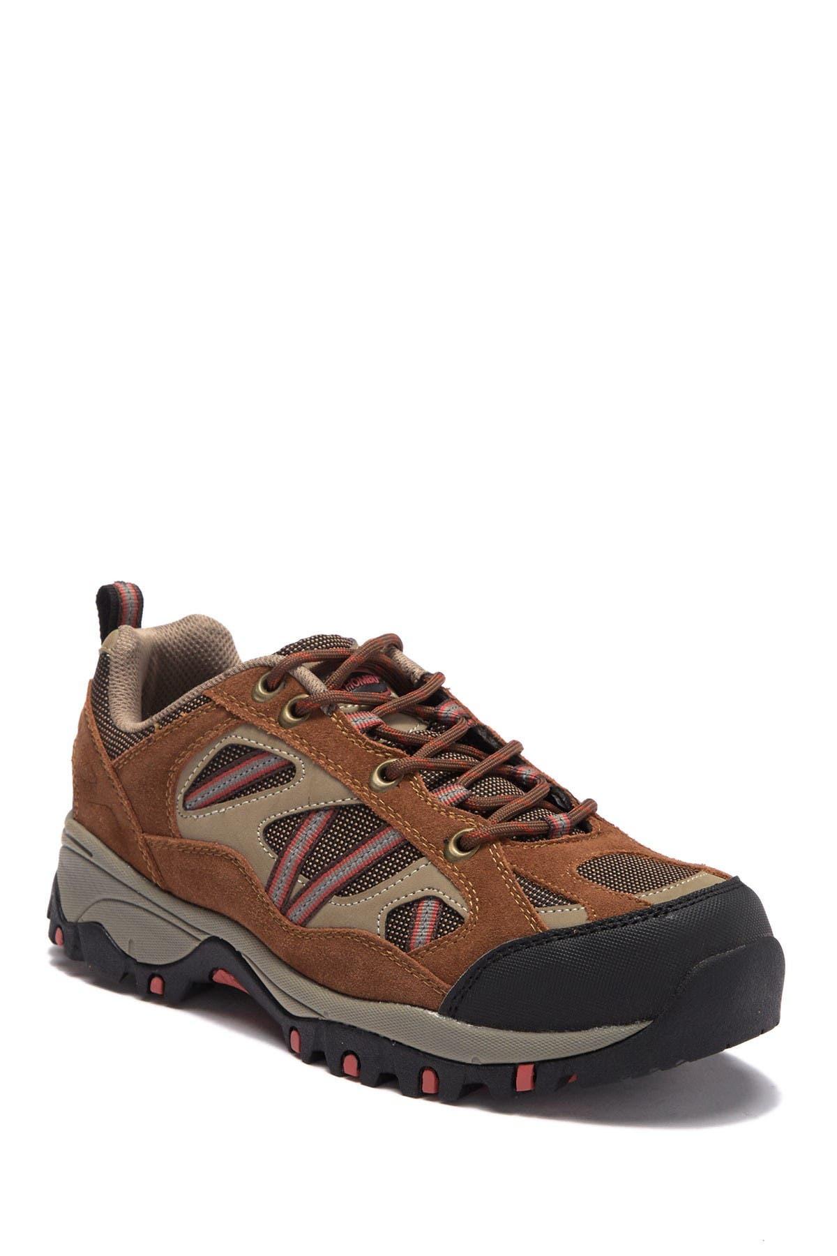 Khombu | Wally Hiking Sneaker