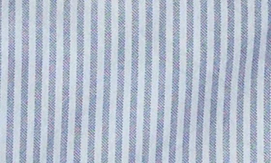 BLUE SKYWAY - BLUE OXF BSTRPE