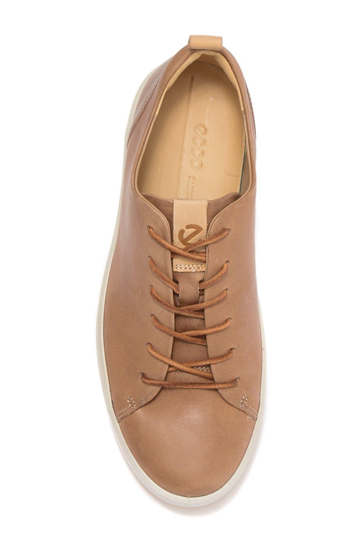 ECCO | Soft 8 LX Retro Sneaker