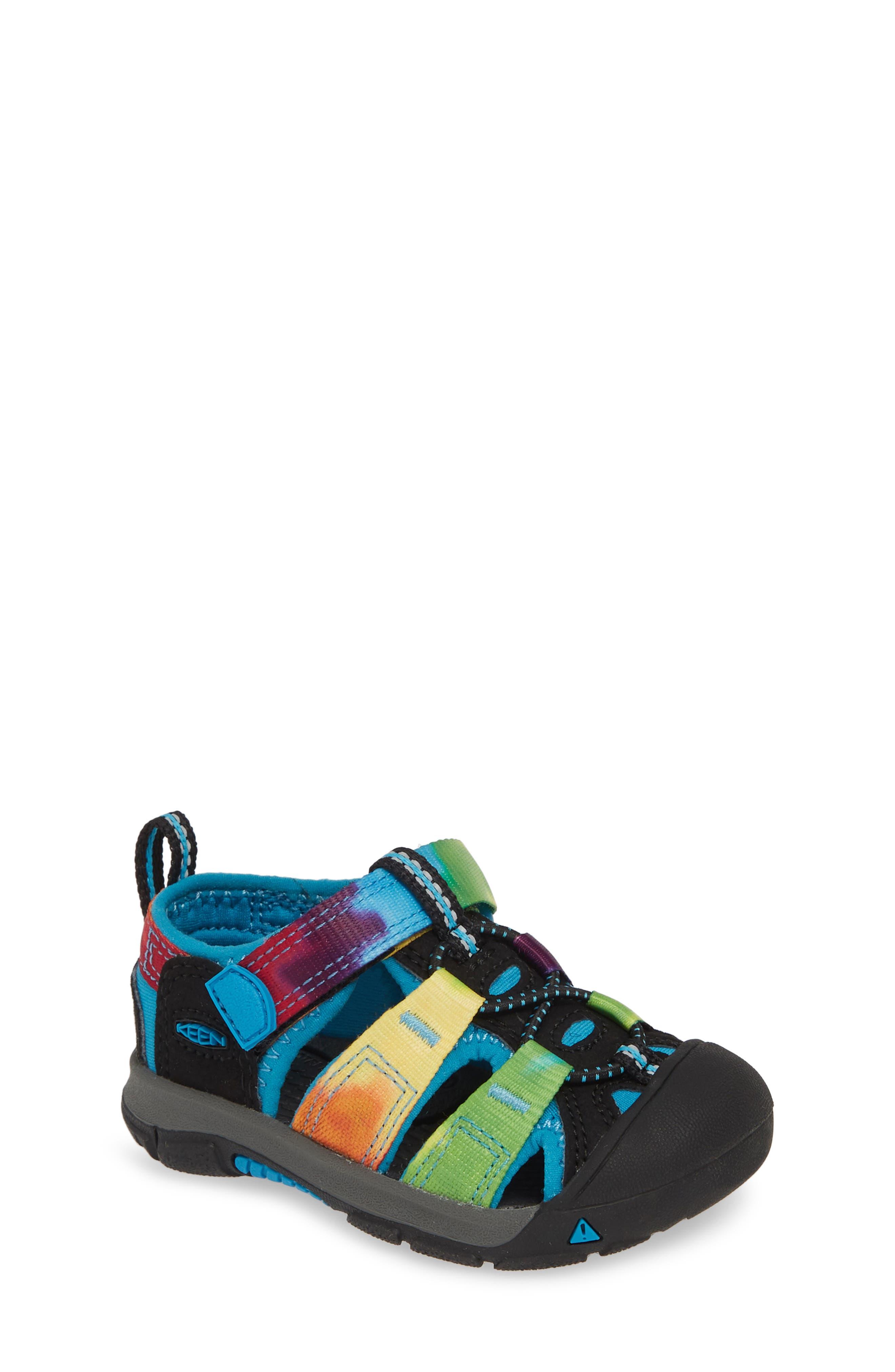 ,                             'Newport H2' Water Friendly Sandal,                             Main thumbnail 103, color,                             421