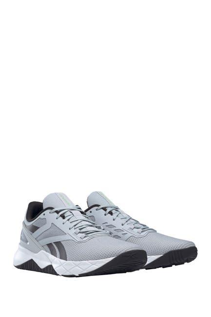 Image of Reebok Nanoflex TR Sneaker