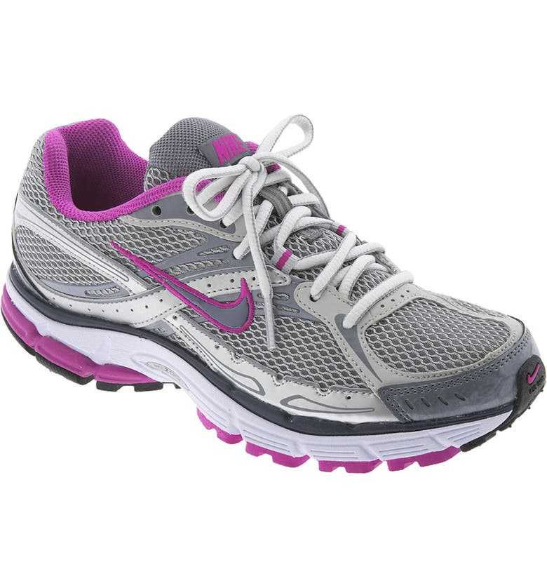 Nike 'Zoom Structure Triax+ 12' Running Shoe (Women) | Nordstrom