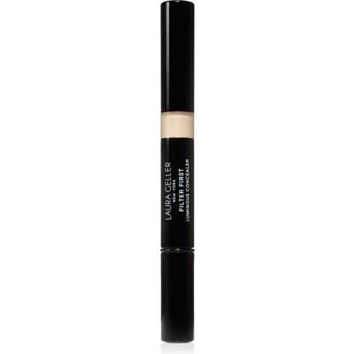 Laura Geller Beauty Filter First Luminous Concealer -