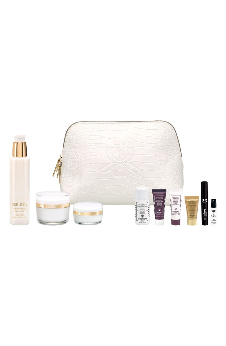 SISLEY PARIS Sisleya Prestige Kit, Main, color, 000