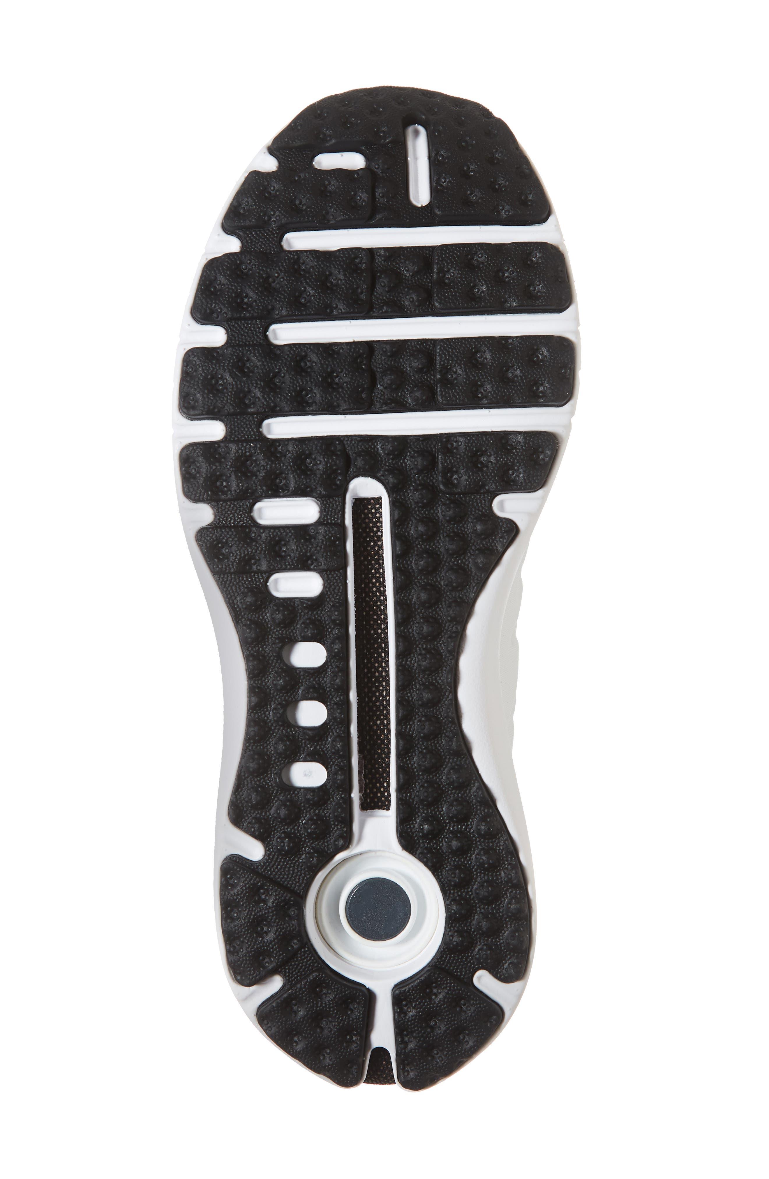 ,                             HOVR Phantom NC Sneaker,                             Alternate thumbnail 24, color,                             108