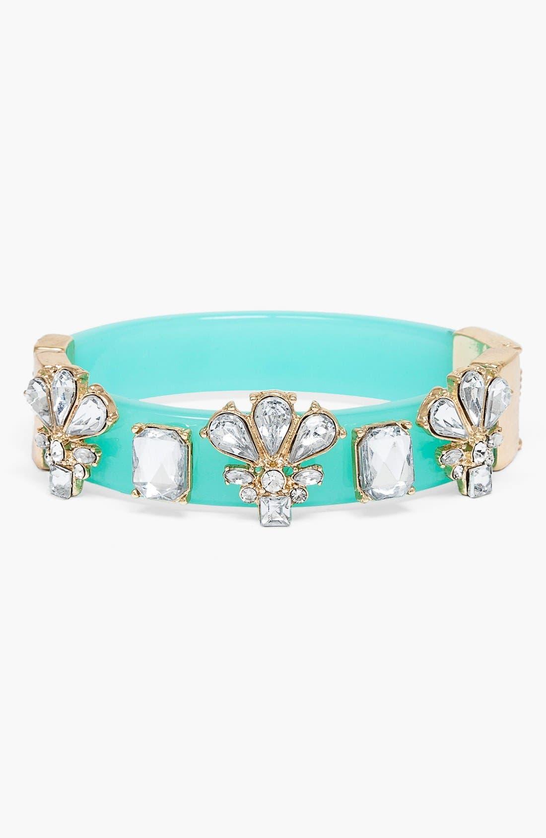 BaubleBar Bracelets & Cuff, Main, color, 330