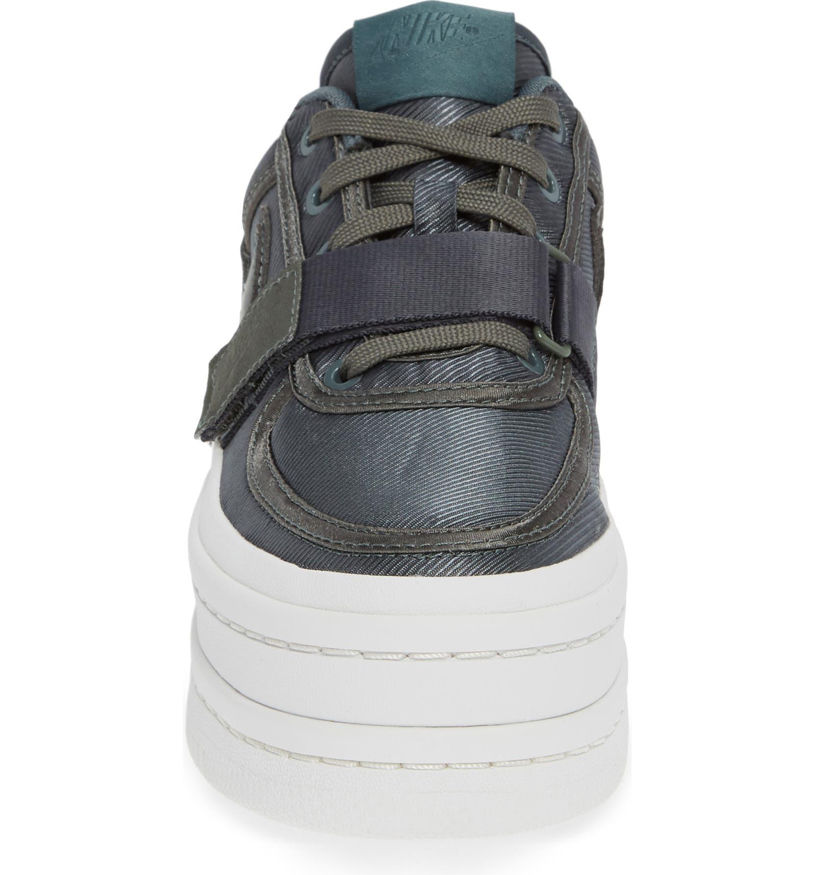 159154f82 Nike Vandal 2K Sneaker (Women) | Nordstrom