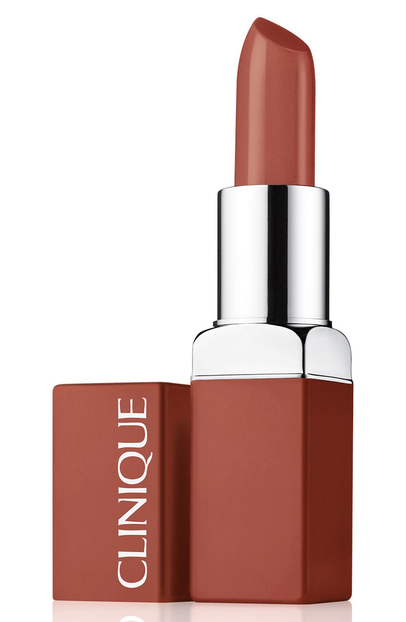 Even Better Pop Lip Color Foundation Lipstick